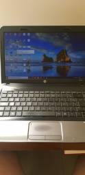 Notebook HP 1000 - 1440BR