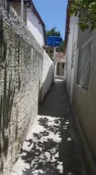 Semana, Final de Semana no Rio âmbar Itamaracá