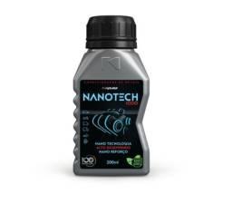 Kit 2 Nanotech 1000 Condicionador De Metais Koube
