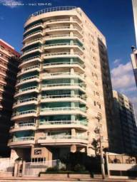 Apartamento Quadra Mar para Venda em Vitória, Mata da Praia, 5 dormitórios, 5 suítes, 5 ba