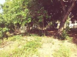 Lote para Locação em Serra, Jacaraipe - Parque Jacaraipe