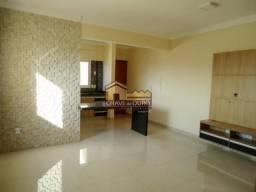 Apartamento à venda, 2 quartos, 1 vaga, Nossa Senhora da Abadia - Uberaba/MG