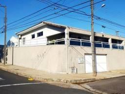 Título do anúncio: Casa para Venda em Presidente Prudente, Jardim Paulista, 4 dormitórios, 1 suíte, 4 banheir