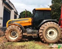 Usado, Trator valtra/ valmet bh 180 4x4 comprar usado  Campo Grande