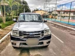 Ranger 2011 4x2 XLT