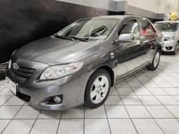 Toyota Corolla GLI 1.8 (Aut)