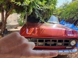 C14 A Diesel