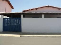 Aluguel de casa por temporada em Luís Correia