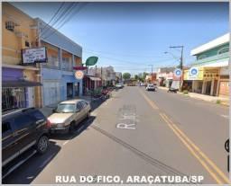 Terreno Rua do Fico (Parte nobre)