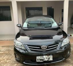 Corolla Xei 2012/2012