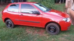 Fiat Palio 2012 em perfeito estado