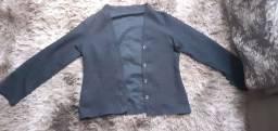 Casacos e vestido (Na compra do lote inteiro paga apenas R$30)