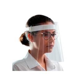 Masacara facial, produto novo revenda autorizada