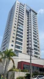 Apartamento 3 quartos/ Coral Gables/ Morada do sol