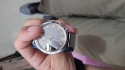 Relógio CONDOR novo