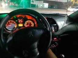 Peugeot 207 XR hatch completo