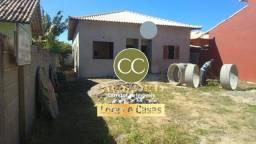S 569 Linda Casa no Condomínio Vivamar em Unamar - Tamoios - Cabo Frio RJ