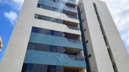 Vende-se apartamento do Intermarés com três quartos duas suítes