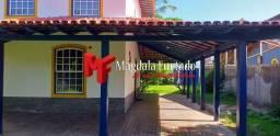 Código do imóvel: VS29054 Casa em Tamoios, Unamar