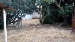 Centro, excelente terreno localizado próximo a Escola Santa Marcelina