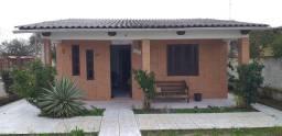 Casa no Balneário Pinhal