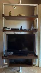 Aparador de Televisão