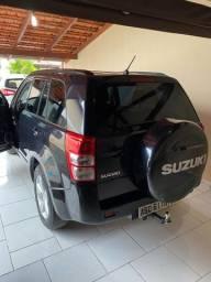 Suzuki Gran Vitara Aut 4x2