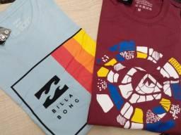 Título do anúncio: Atacado de Camisetas