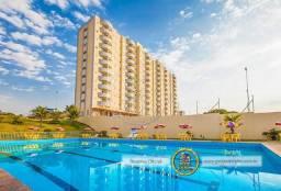 Apartamento tipo Flat mobiliado Golden express -