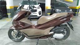 Honda Pcx 150cc Baixa km Novissima Pneus Novos