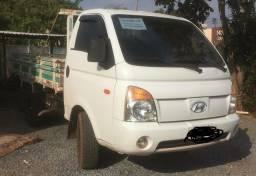 Hyundai HR 2.5 TCI Diesel Caminhonete/Pick-Up/Caminhão