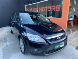Ford Focus 1.6 SE - 1 Ano de Garantia