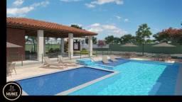 RS Apartamento, 2 quartos, Varanda, Piscina, em 2 Carneiro entrada facilitada !!!!
