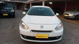 Renault - Fluence - Dynamic 2.0 - 2013