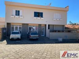 Casa Jacutinga MG