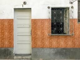 Quitinete Centro de Niterói