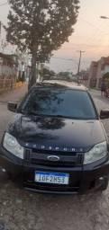 Ford eco sport xls 2008, 1.6