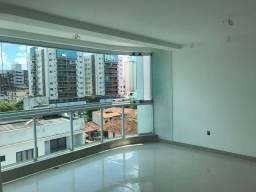 Apartamento no centro com 03 quartos e fino acabamento