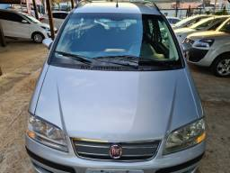 Fiat Idea ELX FLEX 1.4 2010 - CONPLETO