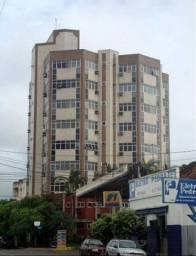 Alugo Sala Comercial Prédio Imperial Center