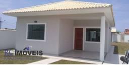 Lindíssima casa em Itaipuaçú com suíte !