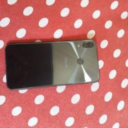 ZenFone 5Z versão 8gb ram 256gb