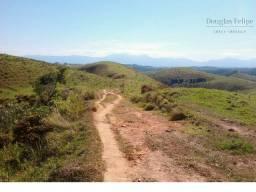 Fazenda 244 Alqueires em Lorena - Terra para gado ou plantação