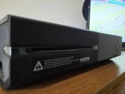 X-box One Console