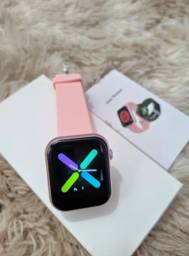 Relógio inteligente smartwatch p9
