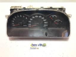 Painel Instrumentos Velocímetro Tracker Grand Vitara #10456