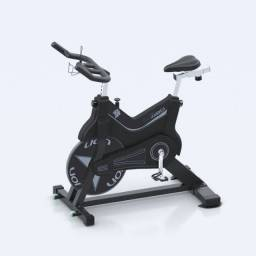 Bike Spinning Profissional LF 480