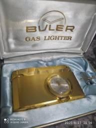 Isqueiro buler gás lighter