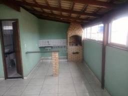 Apartamento à venda com 3 dormitórios em Santa cruz, Contagem cod:34744