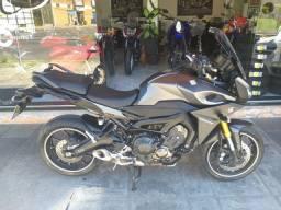 Yamaha MT-09 Tracer ABS  2017